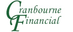 Cranbourne Financial Logo